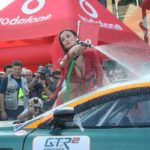 Sexy Car Wash 05