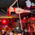 Show Pole Dance 04