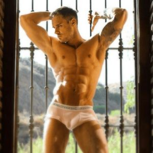 Striptease Bas-Rhin Evan