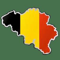 Striptease Belgique