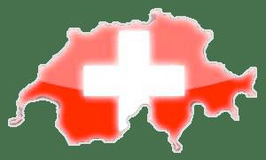 Striptease Suisse