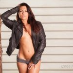 Stripteaseuse à domicile La Rochelle