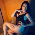 Stripteaseuse à domicile Pessac