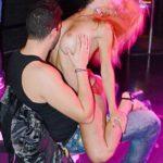 Stripteaseuse Bordeaux enterrement de vie de célibataire