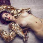 Stripteaseuse Moselle - Grand Est - Mia