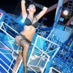 Stripteaseuse Pessac - Talence - Villenave-d'Ornon