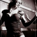 Striptease anniversaire Gironde Nouvelle-Aquitaine