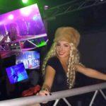 Stripteaseuse Arcachon Oxana