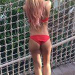 Stripteaseuse Sud Ouest Oxana