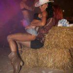 Gogo danseuse Saint-Pol-sur-Mer