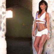 Gogo danseuse Albi Magali
