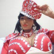 Gogo danseuse Auch