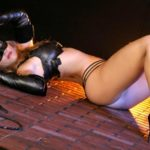 Stripteaseuse Toulouse anniversaire