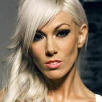 Stripteaseuse Toulouse Kim enterrement de vie de jeune garçon