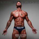 Stripteaseur à domicile Nevers
