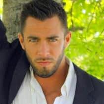 Stripteaseur Montauban Ben Tarn-et-Garonne Midi-Pyrénées