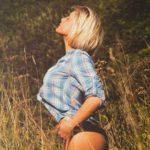Stripteaseuse Doubs à domicile Shaina