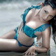 Stripteaseuse Sens Laurine Yonne