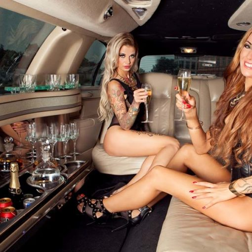Stripteaseuse Toulouse limousine Haute-Garonne