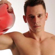 Stripteaseur Champagnole Dylan Jura