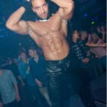 Stripteaseur Wattrelos enterrement de vie de jeune fille
