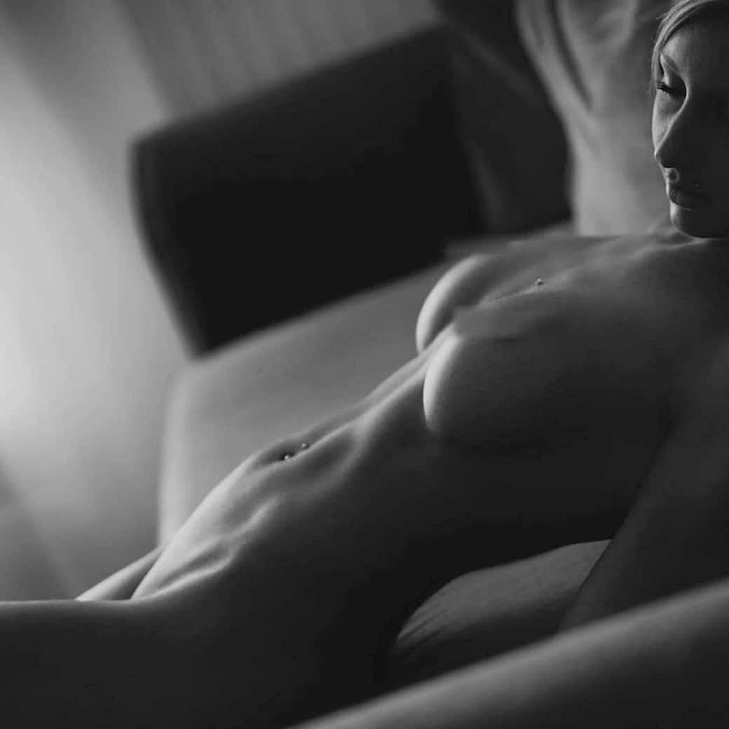 Stripteaseuse Héricourt