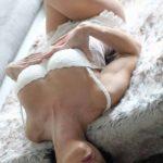 Stripteaseuse à domicile Bayonne
