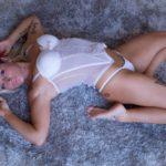 Stripteaseuse Rochefort Alice