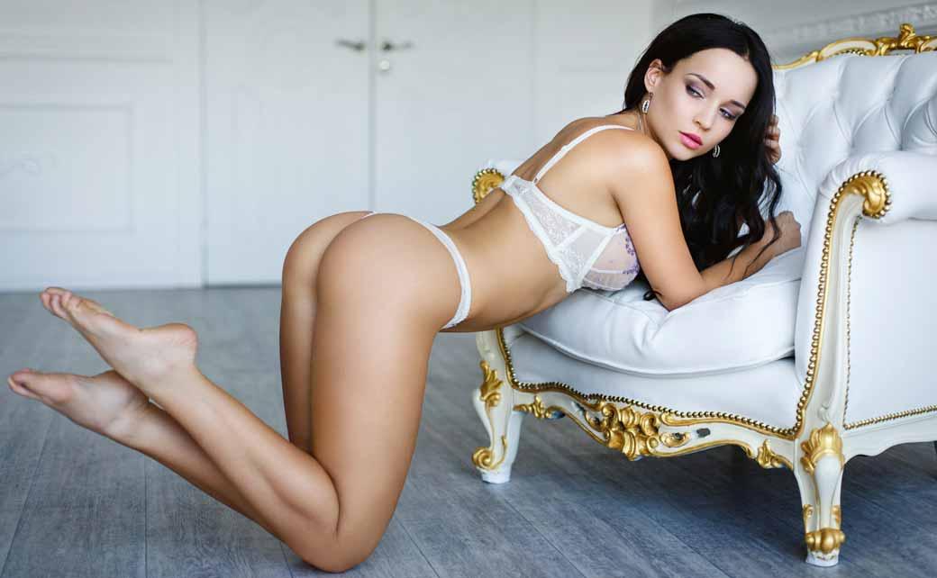 Striptease à domicile Aquitaine