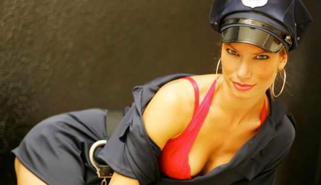 Stripteaseuse à domicile Indre-et-Loire
