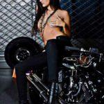 Stripteaseuse Cher Vierzon