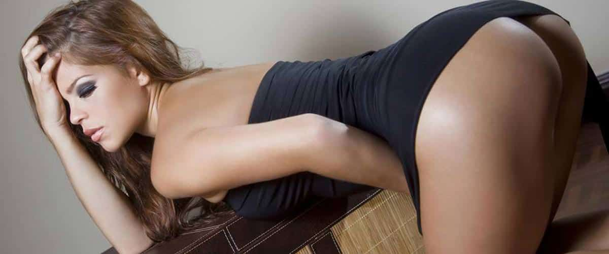 Stripteaseuse Floirac