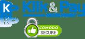 Connexion paiement sécurisé