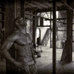 Striptease à domicile Hérouville-Saint-Clair Fabio