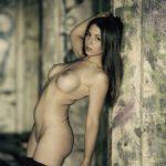 Striptease Saint-Malo