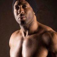 Stripteaseur Hérouville-Saint-Clair Fabio 14