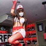 Stripteaseuse Bouches-du-Rhône Shanna