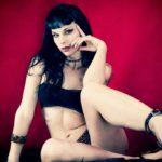 Stripteaseuse Mérignac à domicile