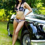 Stripteaseuse Saint-Nazaire anniversaire