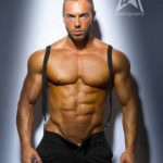 Chippendales Anglet