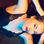 Striptease Aix-les-Bains anniversaire