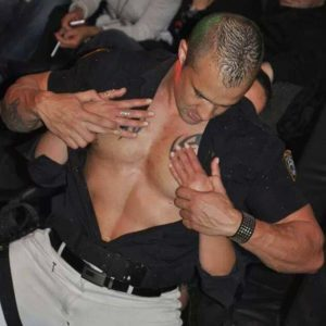 Stripteaseur La Seyne-sur-Mer