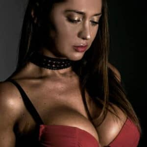 Stripteaseuse Sartrouville