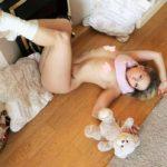 Striptease 75