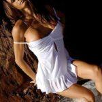 Striptease à domicile Savigny-sur-Orge