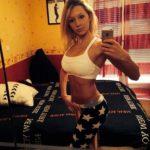 Stripteaseuse à domicile Courbevoie