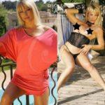 Stripteaseuse à domicile Massy