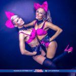 Stripteaseuses Évry