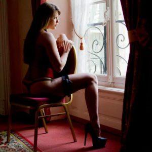 Stripteaseuse enterrement vie garçon Mulhouse