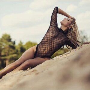 Stripteaseuse Rhône Camille